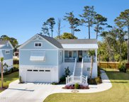 971 Softwind Way, Southport image
