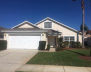 4609 Formby Court, Kissimmee image