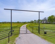 155 Vz County Road 2301, Canton image
