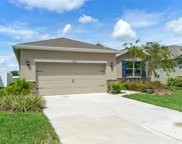 13797 Hunting Creek Place, Spring Hill image