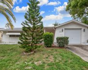 8908 Sterling Lane, Port Richey image