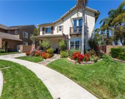5311     Brightfield Circle, Huntington Beach image