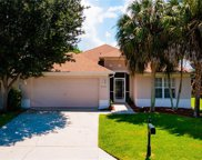 9789 Mendocino  Drive, Fort Myers image