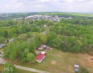 4917 Hog Mountain Rd, Flowery Branch image