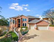 4730 Twin Valley Drive, Austin image