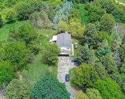 3180 Forest Oaks Dr, Burke image
