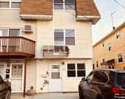 331  Oder Street, Staten Island image