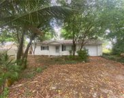 6500 Sw 60th Avenue, Ocala image