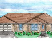 10791 Cord Ave, Bay Minette image