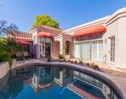 7570 N Via De La Siesta --, Scottsdale image