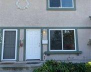 4696     Heil Avenue   22 Unit 22, Huntington Beach image