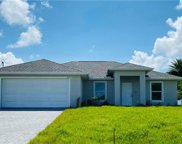 2646 Nw 8th  Terrace, Cape Coral image