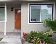 1679 Nickel Ave, San Jose image
