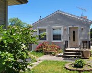 3319 North Odell Avenue, Chicago image
