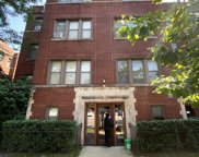 1329 West Addison Street Unit 1A, Chicago image
