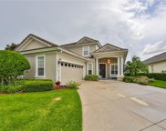 2430 Laurel Glen Drive, Lakeland image