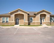1000 Gattis School Road Unit 620, Round Rock image