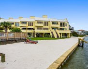 8520 Gulf Blvd Unit #Ut-18, Navarre Beach image