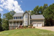 10210 Hanging Moss  Trail, Mint Hill image