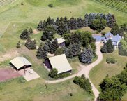 8700 E Horn Road, Suttons Bay image