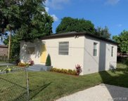 9231 Nw 17th Ave, Miami image