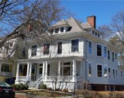 259 Canner  Street, New Haven image