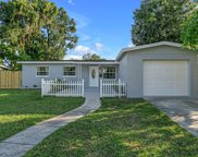 4980 94th Ave N, Pinellas Park image