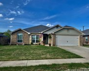 2703 Montague County Dr, Killeen image