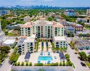 1300 Ponce De Leon Blvd Unit #602, Coral Gables image
