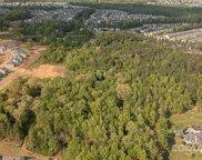 10755 Poplar Tent  Road, Huntersville image