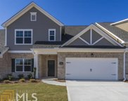 2825 Long Shadow Court, Snellville image