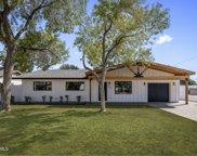 2601 E Pierson Street, Phoenix image