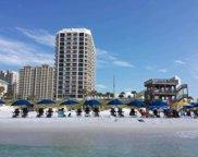 1096 Scenic Gulf Drive Unit #UNIT SA16, Miramar Beach image