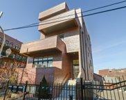 1264 N Schick Place Unit #1, Chicago image