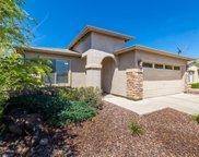 1188 Arden Court, Chino Valley image