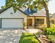 6303 Bettinger Drive, Colleyville image