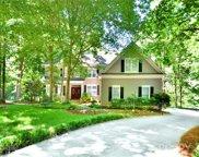 2905 Symphony Woods  Drive, Charlotte image