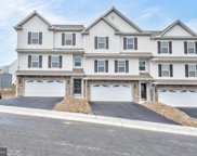 2316 Bartlett Rd, Harrisburg image