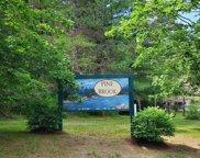 2 Pine Brook Lane Unit #A4, Springfield image