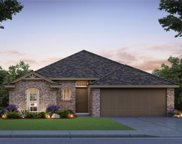 2426 Cattail Circle, Midwest City image