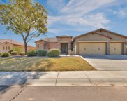 19351 W Reade Avenue, Litchfield Park image