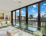 2900 Gulf Shore Blvd N Unit 310, Naples image