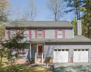 5602 Lacy Road, Durham image