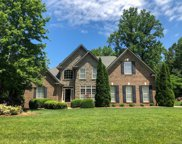 142 Spring Branch  Road, Fort Mill image