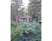 5881 N Shore Drive, Duluth image