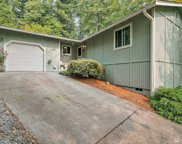 16805 426th Ave SE, North Bend image