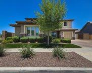 7338 E Portobello Avenue, Mesa image