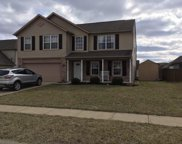 6389 Oyster Key  Lane, Plainfield image