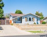 8996     Candlewood Street, Rancho Cucamonga image