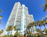 1000 S Pointe Dr Unit #908, Miami Beach image